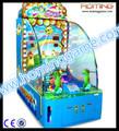 الأكثر شعبية آلة الخلاص اللعبة، نماذج الساخنة الأطفال الإنجليزية اليانصيب آلة مسرحيات للأطفال-- مطاردة البط