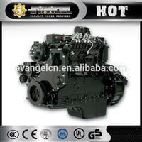 Diesel Engine Hot sale cheap lister petter engine