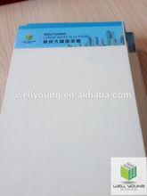 plasterboard upgrade product wellyoung waterproof mgo board