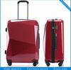 abs travel bags,ladies luggage