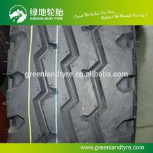 slime tire sealant,tire lift,jinglun tire