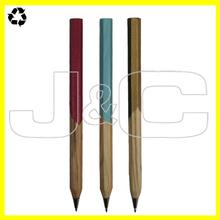 High quality handmade wooden pen, wood pen kit and wood animal pen