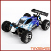 Wltoys A959 1/18 1:18 Scale 2.4G 45KM/H 4WD RTR Off Road RC Buggy Car