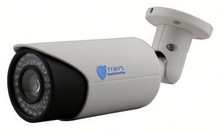 1.3MP 960P hand held thermal imaging camera P2P HD Cloud Wifi 3G POE IP Camera System