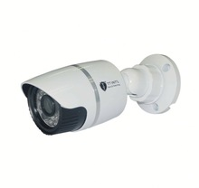 2.0MP 1080P near infrared imaging P2P IR Waterproof Wifi Camera