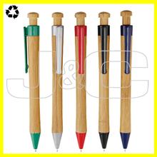 wood pen laser engraving machine, wood pen kits china, wood pen blanks
