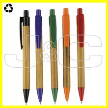 Carved wood pen, wood pen laser engraving machine,wood pen kits china