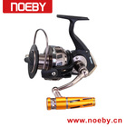 fishing reels high performance 30KG high drag power spool fishing
