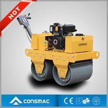 CONSMAC ab roller wheel