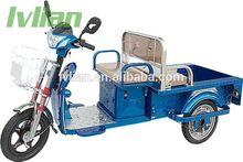 2014 popular and new design bajaj passenger three wheel motorcycle for india
