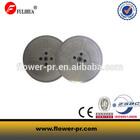 Nylon Spool Ribbon For GR9