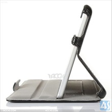 new high quality scrtachproof excellent nice Stand Leather Case for Acer Iconia A1-830 P-ACE830JPCA001