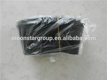 Neumáticos de la motocicleta tubos maufacturer, precio barato del tubo interno