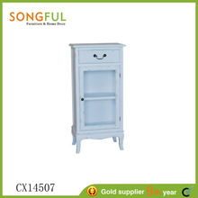 best selling bedroom set shabby chic white finland vintage style bedroom
