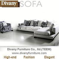 www.teemfurniture.com High end furniture centrum furniture