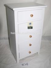 Wooden Storage Cabinet,Wooden Cabinet Multi Drawer