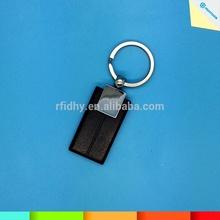 Big Promotion TK4100 Contctless ABS High Quality RFID Keyfob