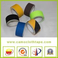 2014 China Wholesell Waterproof Safety PVC/PET Anti Slip Tape(AST-10)