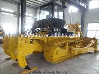 AOQI Manufactuer Construction AD220 Crawler Dozer