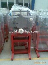 Ink Ribbon Printing Machine/Printer