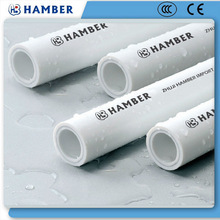 hot products plastic tubes pp-r pipe