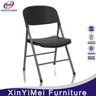 Foshan factory foldable chairs and tables for event