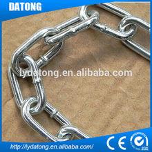 China high quality v bar snow chains