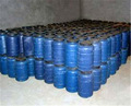 Pengfa chemical co., el ácido acético glacial de contenido 75%
