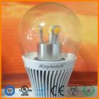 e26 e27 b22 8w led globe bulbs/110v 220v led globe lamps/energy saving led globe light lamps