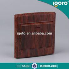 igoto D3023-W Wireless Remote Control Power Switch