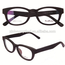 reading glasses with led lighting metal brand logo heart shaped sunglasses