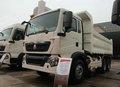 Caminhões para venda/mitsubishi fuso dump truck/caminhões para venda em dubai
