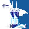 COJSIL-021 Roof Leak Repair Silicone Sealant liquid silicone sealant