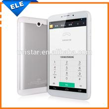 "Onda V698 Aurora 4G tablet pc 6.98"" IPS 1280x720 android 4.3 Marvell 1920 Quad Core 1GB+8GB Dual Camera 2MP+8MP 2G 3G 4G tablets"
