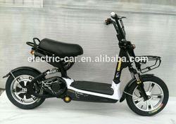350w lithium battery electric bikes