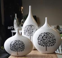 ceramic decoration wholesale home decoration