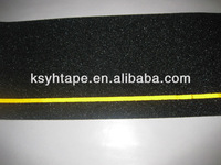 2014 High Quality And waterproof Reflective Safety PVC Anti Slip Stickers(AST-10)