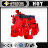 Diesel Engine Hot sale cheap 300cc motorcycle engine