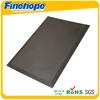 New style durable anti fatigue waterproof non slip polyurethane exercise mat