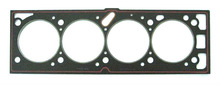 Hot sell cylinder head gasket 046 103 383 J with good quality