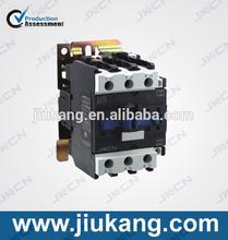 lc1-d series ac contactors telemecanique