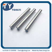 Tungsten carbide burrs/cutting tools with paper box
