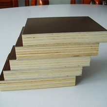 film faced plywood/density of construction material