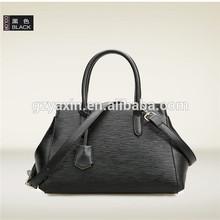 wholesale brand name bags,lastest design wholesale new hand bag women