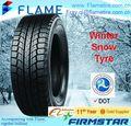 Firmstar neumático de nieve 235/55r17 de nieve