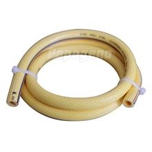 high pressure marine tube