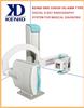 200ma x-ray machine measurement equipment c-arm U30 with CE