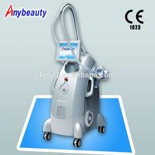 cavitation beauty device slim machine