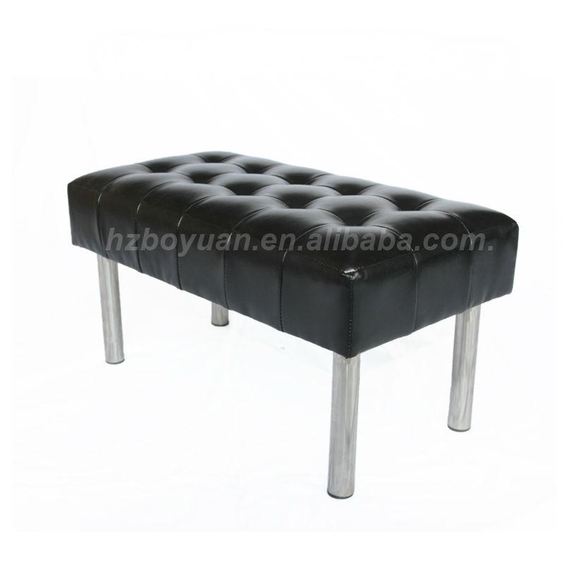 oem houten lange bank stoel marokkaanse poef-slaapkamer sets-product ...