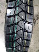 hot sale Double Road 315 80r22.5 china korea tyre
